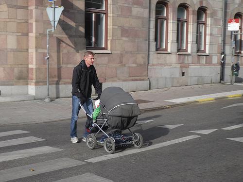 Malthus essay on human population growth